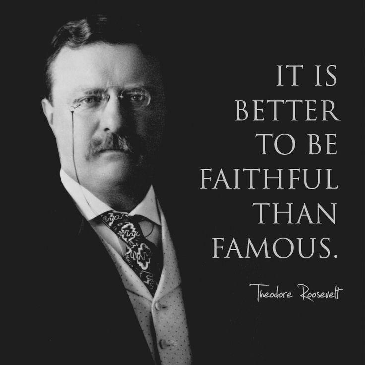 Teddy Roosevelt Quotes | D202b55da9971593ddf1e1b1b22f21d3 Teddy Roosevelt Quotes Theodore