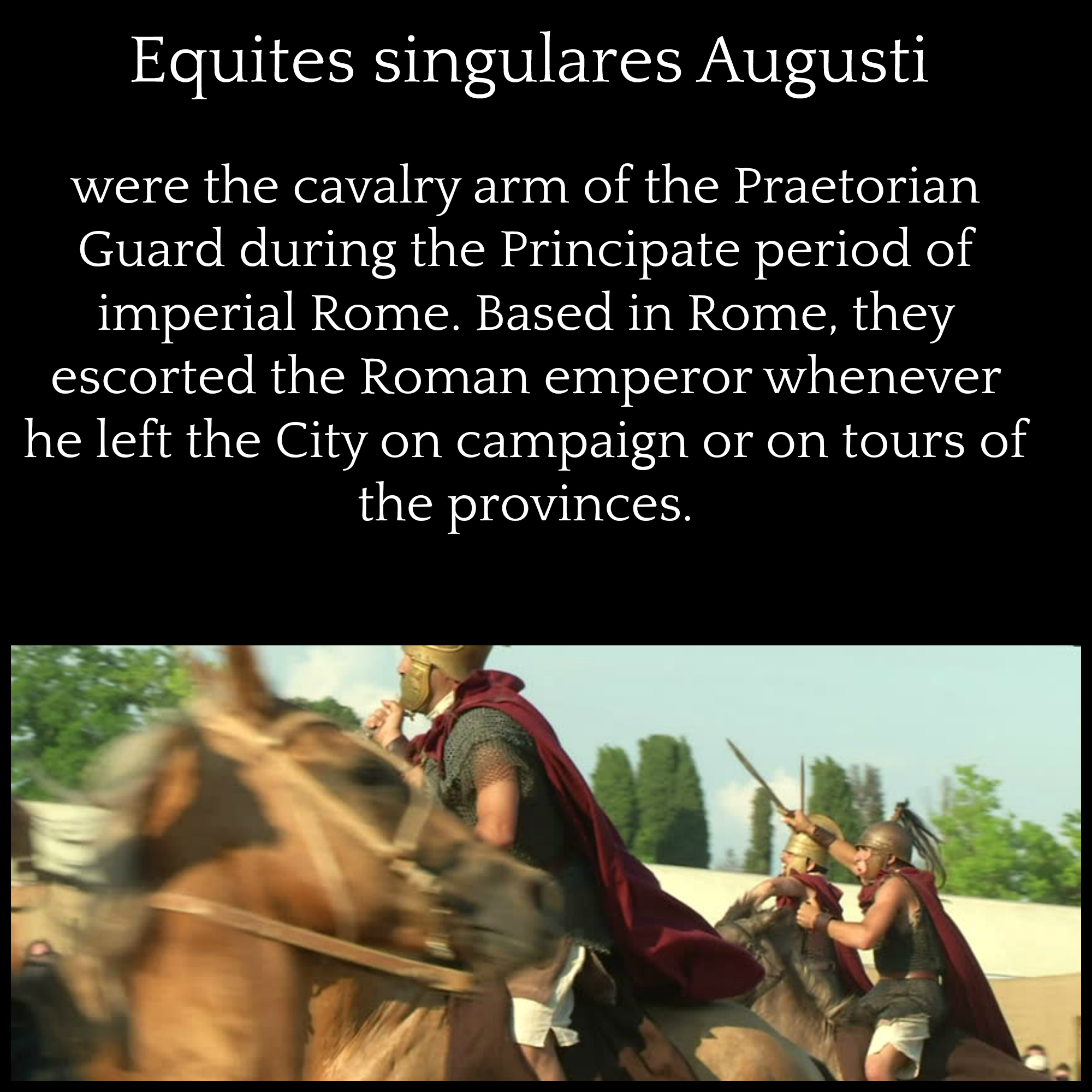 Roman Espionage – Rough Diplomacy